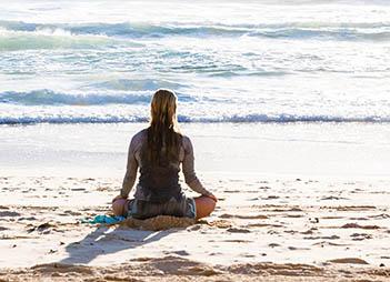 Synchronizacja ciała i umysłu